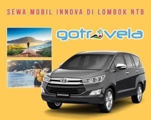 Sewa-Mobil-Innova-Di-Lombok