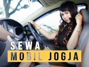 Sewa-Mobil-Jogja
