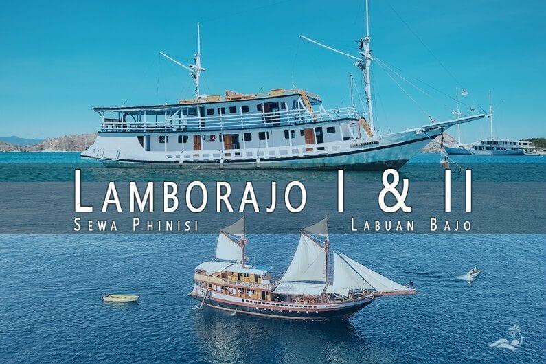 Sewa-kapal-lamborajo-bajo