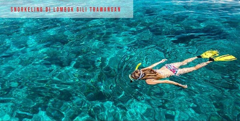Snorkeling-di-Lombok-Gili-Trawangan