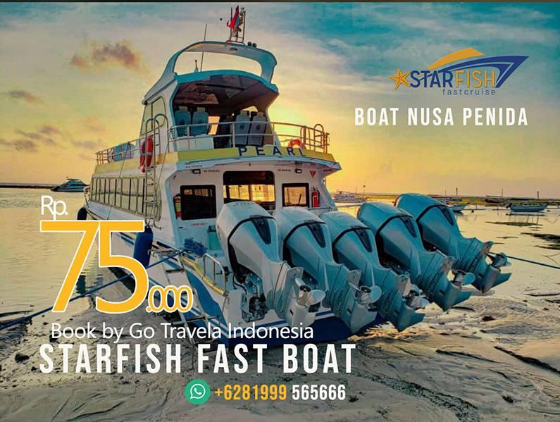 Starfish-fast-boat-penida