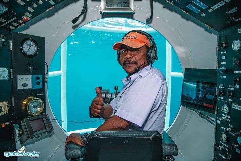 Odyssey-Bali-Captain