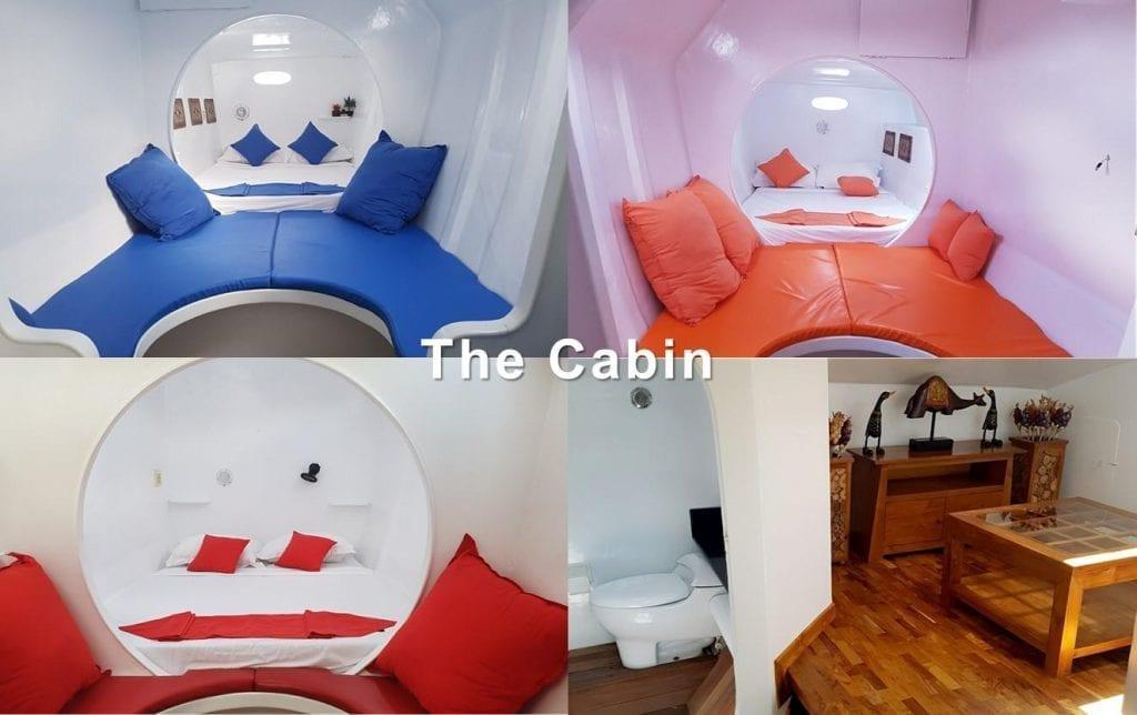 The-Cabin-Aneecha-Catamaran