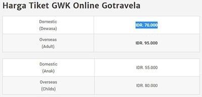 Tiket-Masuk-GWK