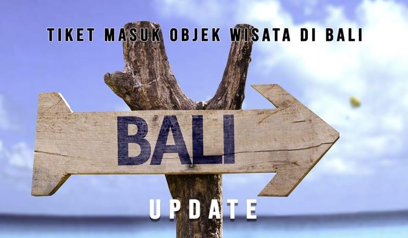 Tiket-Masuk-Objek-Wisata-di-Bali