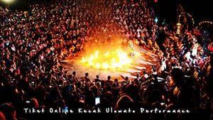 Tiket-online-Kecak-Uluwatu