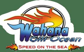 Wahana Gili Ocean
