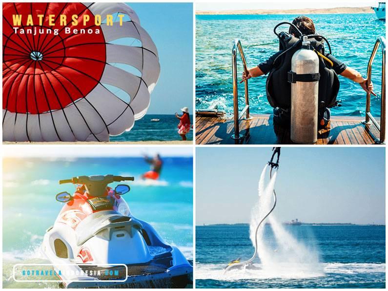 Water-Sport-Tanjung-Benoa