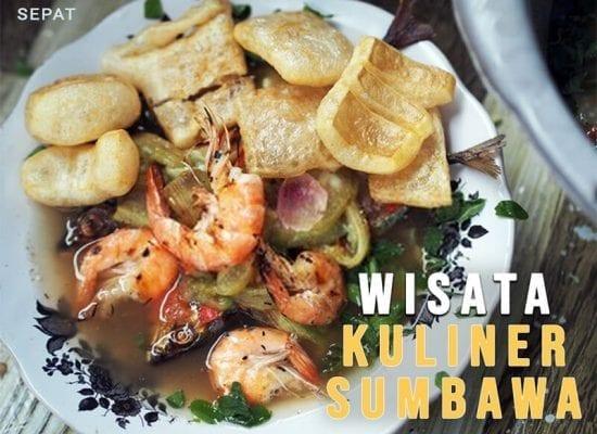 Wisata-Kuliner-Sumbawa