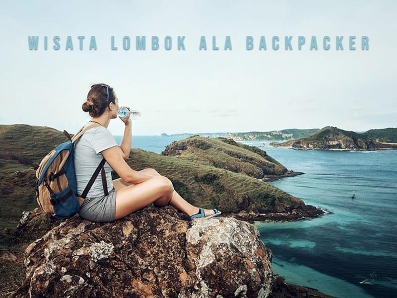 Wisata-Lombok-Ala-Backpacker