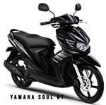 sewa-motor-murah-mio-soul-gt