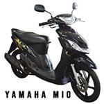 sea-motor-murah-yamaha-mio