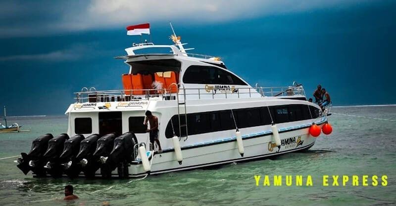 Yamuna-Express