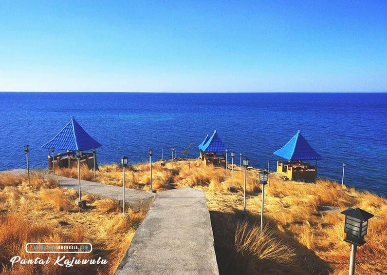 kajuwulu-beach-maumere-NTT