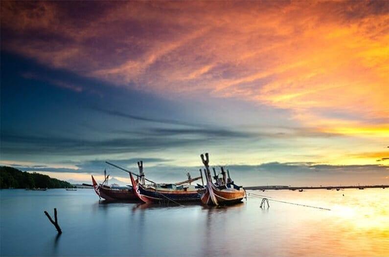 kelan-beach-bali