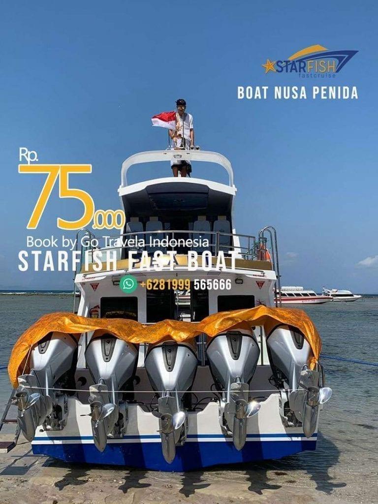 tiket-fast-boat-ke-nusa-penida