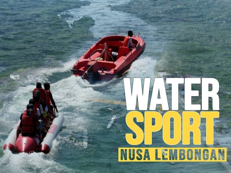 watersport-nusa-lembongan