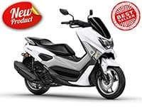 yamaha-NMAX-NEW